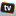 Hürriyet TV
