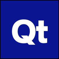 QuickTranscropt