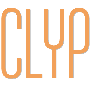 https://clyp.it/