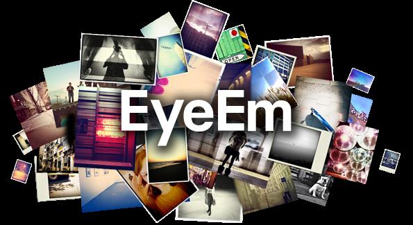 how to get followers on eyeem