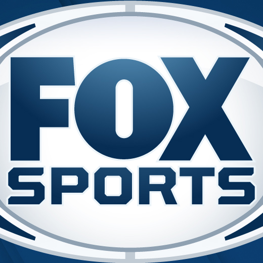 Msn fox sports