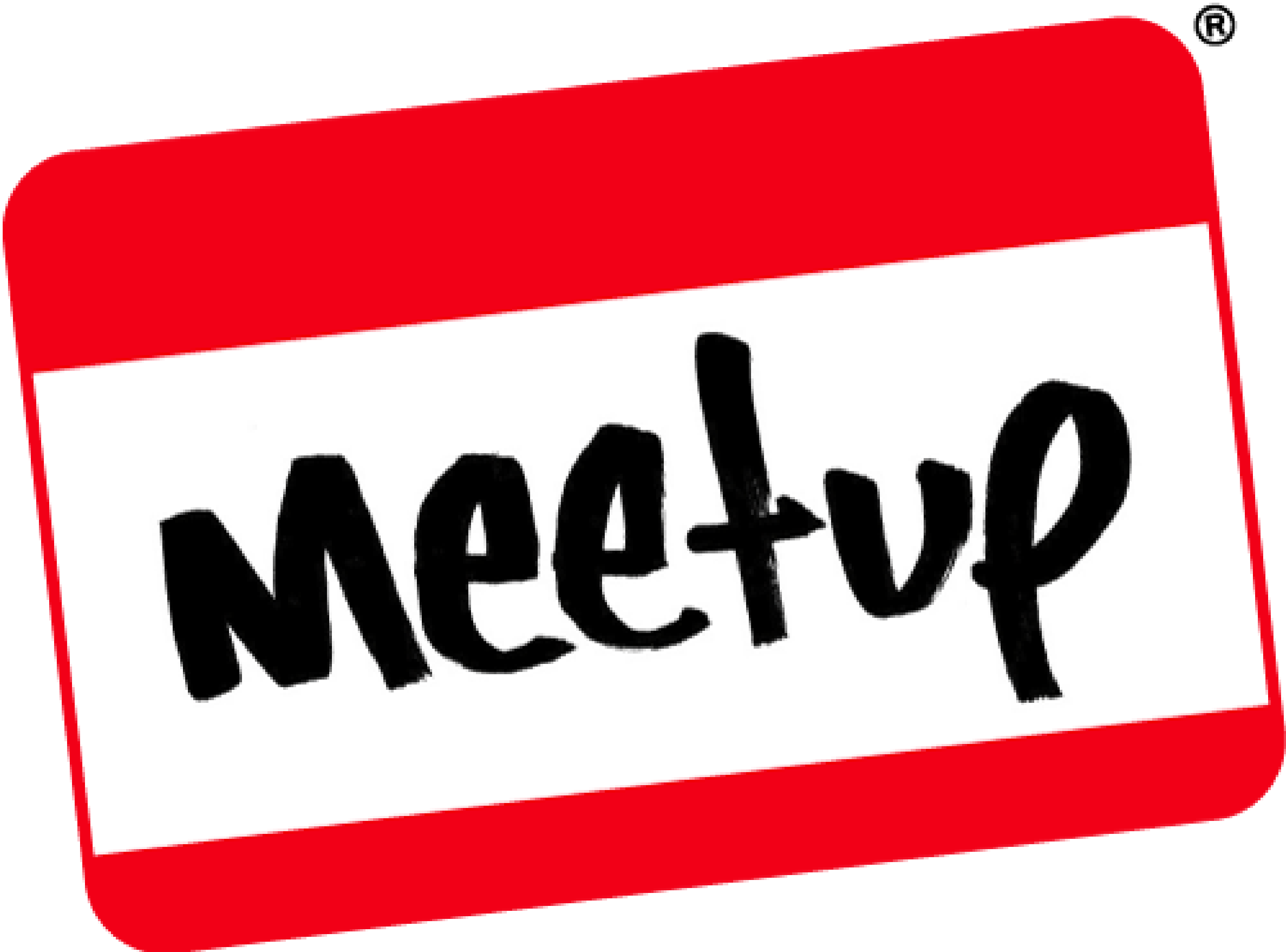 Meetup pricing