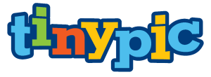 [Image: tinypic.png]