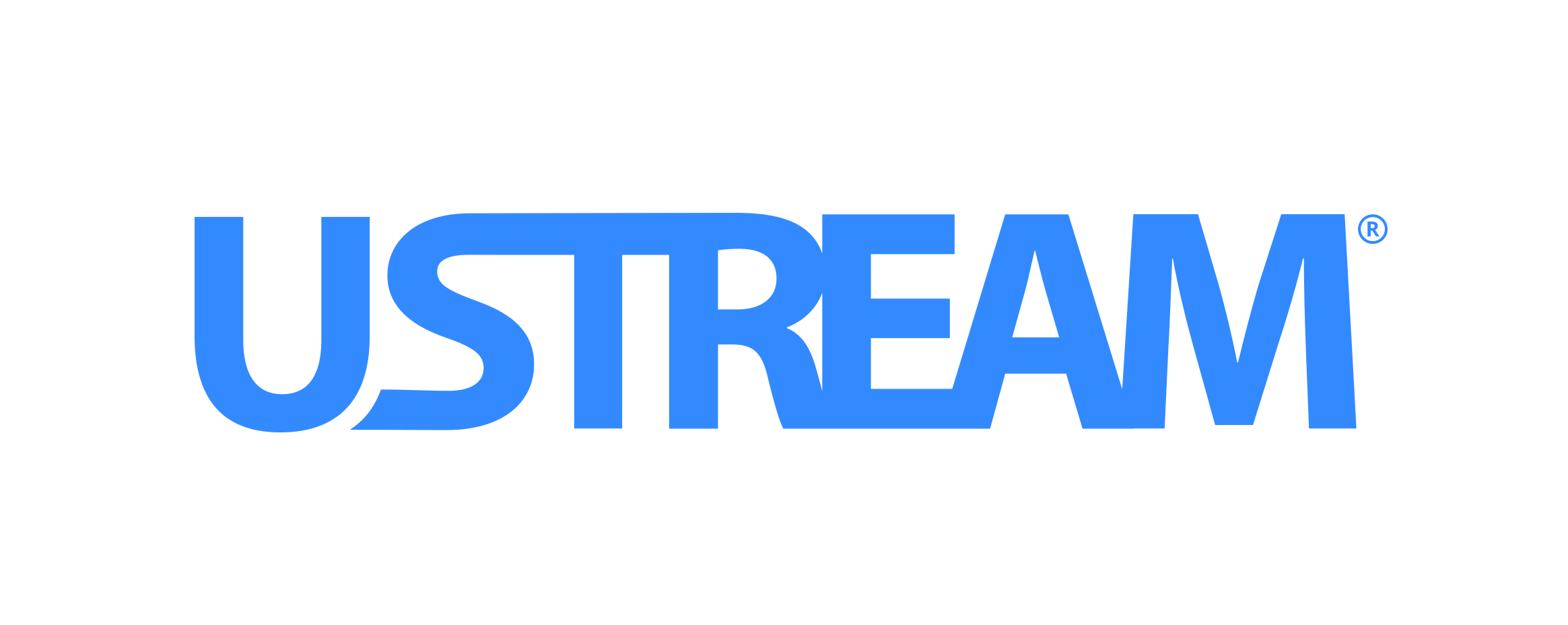 UStream Embed Provider | Embedly