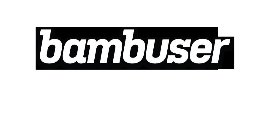 Bambuser Embed Provider | Embedly